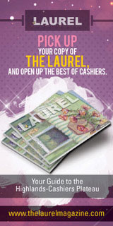 The Laurel Magazine