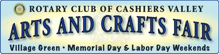 Cashiers North Carolina Special Events